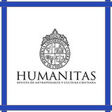 Profile for Revista Humanitas