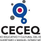 Profile for Humanitas adicción a las letras