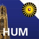 HumanitiesUU