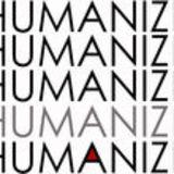 Profile for Humanize Magazine