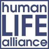 Profile for Human Life Alliance
