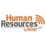 Profile for Human Resources magazine