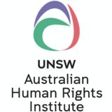 Profile for HumanRightsUNSW