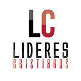 Revista Líderes Cristianos