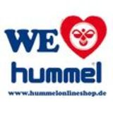 Profile for hummelonlineshop.de