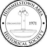 Hummelstown Historical Society