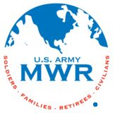 USAG Humphreys Family and MWR