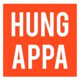 Profile for Hungappa
