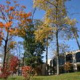 Profile for The Hun School of Princeton