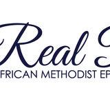 Profile for RealPowerAME