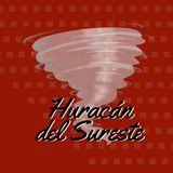 Profile for huracandelsureste