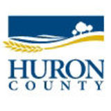 Profile for County of Huron