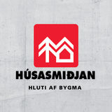 Profile for husasmidjan