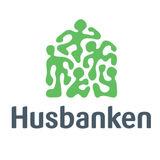 Profile for Husbanken