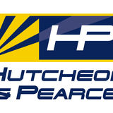 Profile for Hutcheon and Pearce