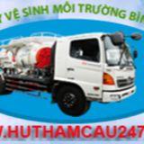 Profile for www.huthamcau247.com