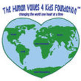 The Human Values 4 Kids Foundation