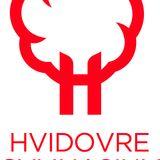 Profile for Hvidovre Gymnasium & HF