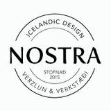 Profile for NOSTRA