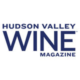 Profile for Hudson Valley Wine Magazine