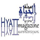 Profile for hyatt_magazine