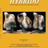 Hybrido magazine