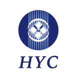 Profile for HYC Co., Ltd