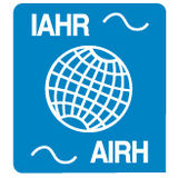 Profile for IAHR