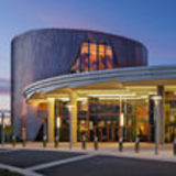 Profile for Hylton Performing Arts Center