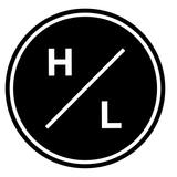 Profile for Hyperlite Wakeboards