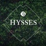 Profile for Hysses