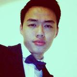 Profile for Hyu Lim