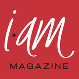 Profile for i-ammagazine