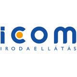 I-COM Irodaellátás Kft.