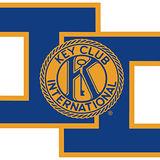 The Illinois-Eastern Iowa District of Key Club International