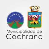 I. MUNICIPALIDAD DE COCHRANE