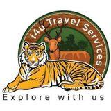 Profile for i4u Travel