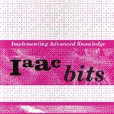 Profile for IAAC bits
