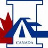 Profile for IAAE Canada