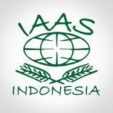 Profile for IAAS INDONESIA