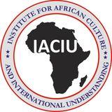 IACIU, A UNESCO Category II Institute