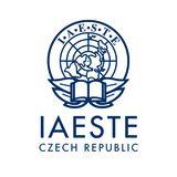 Profile for IAESTE Czech Republic