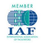 Profile for IAF Europe