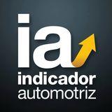 Profile for Indicador Automotriz