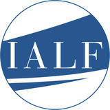 Profile for IALF Indonesia