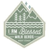 Profile for I Am Blessed Mala Beads
