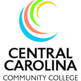 Profile for Central Carolina Community College