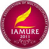Profile for IAMURE Multidisciplinary Research