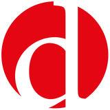 Designian Ltd