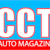 Profile for Costa Car Trader